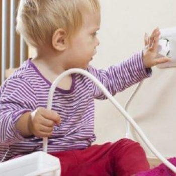 protege tu hogar para tus hijos