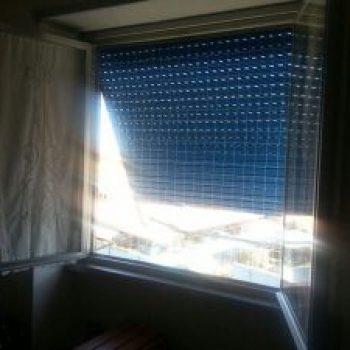 seguridad ventanas niños